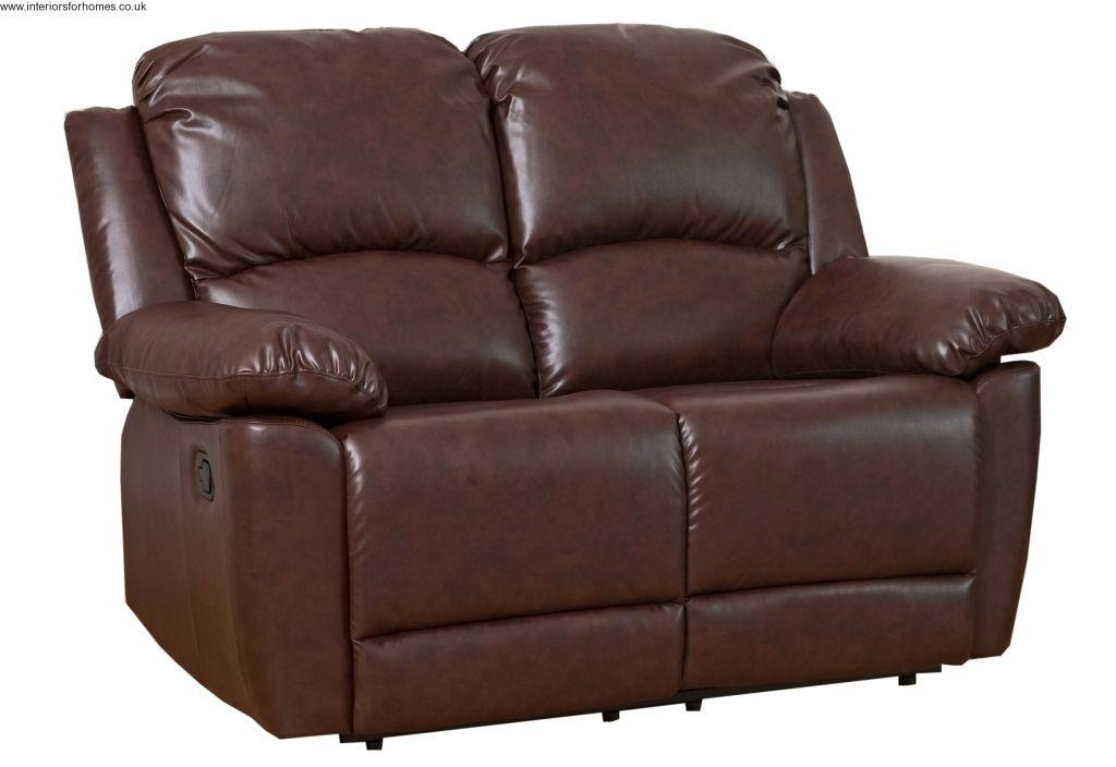 2 Seater Recliner Sofa Sofa Sofa Decor Reclining Sofa