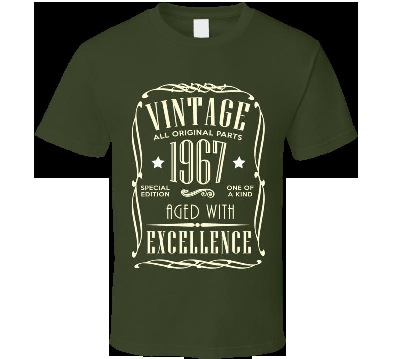 fbf9bfaa TGIF T Shirt | Funny Stuff | Shirts, T shirt, Funny shirts