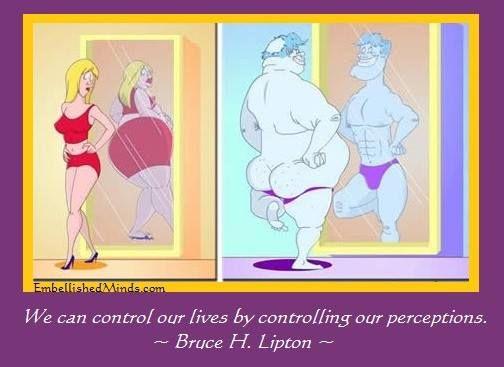 Isn T In Interesting How Men And Women See Themselves Www Synergyfamilywellnesscentre Com Manner Vs Frauen Lustige Witze Fur Kinder Witzig