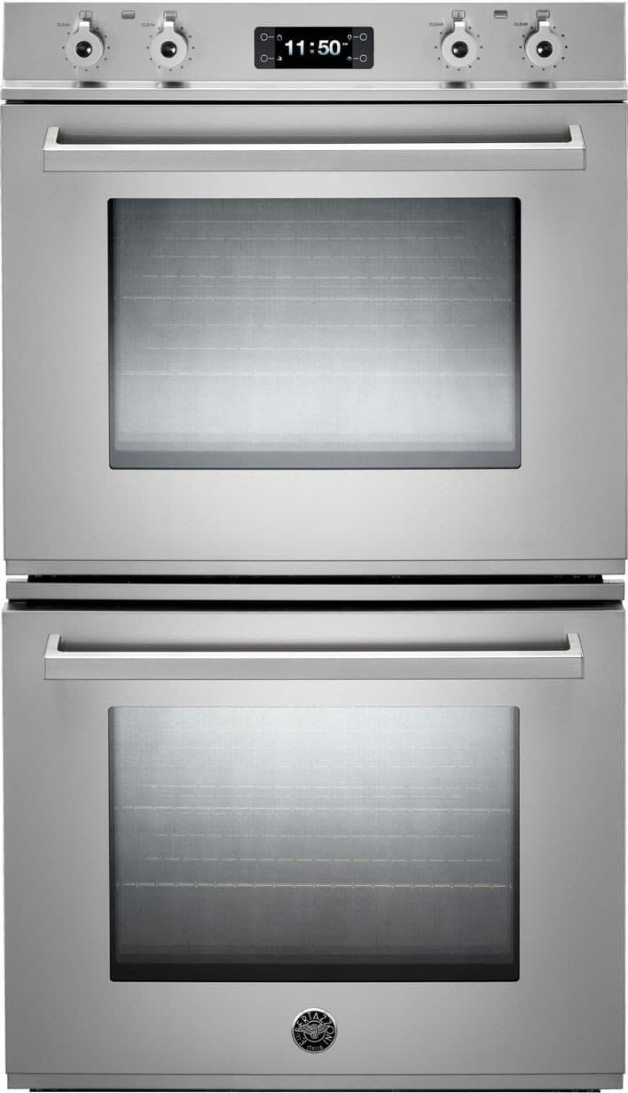 series appliance in self profile cleaning single ge center toaster built oven dispatcher rosendahls