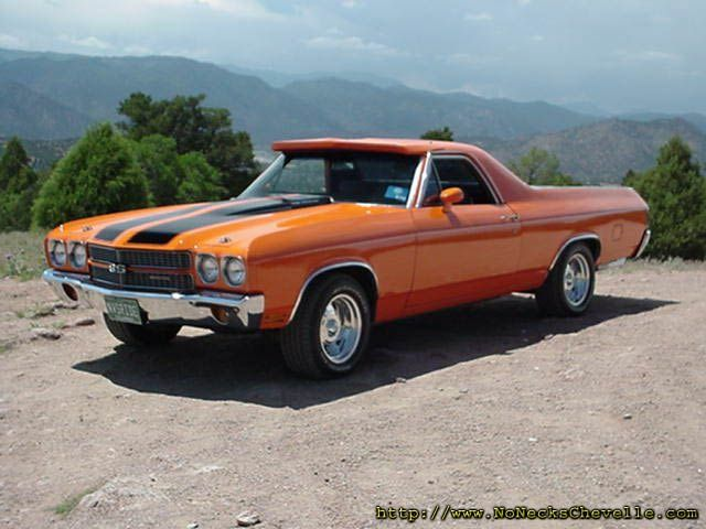 Musclecarsdail1 On Classic Cars Trucks Classic Cars Muscle