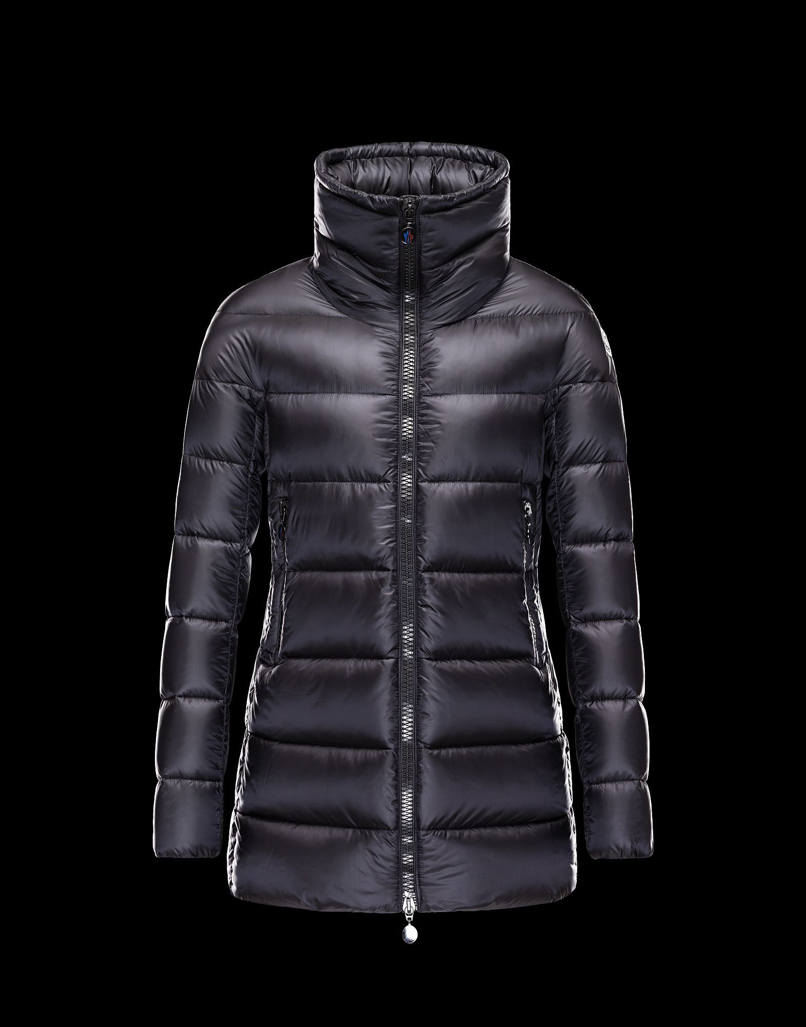 Cheap Moncler Coats Moncler jacket women, Moncler jacket