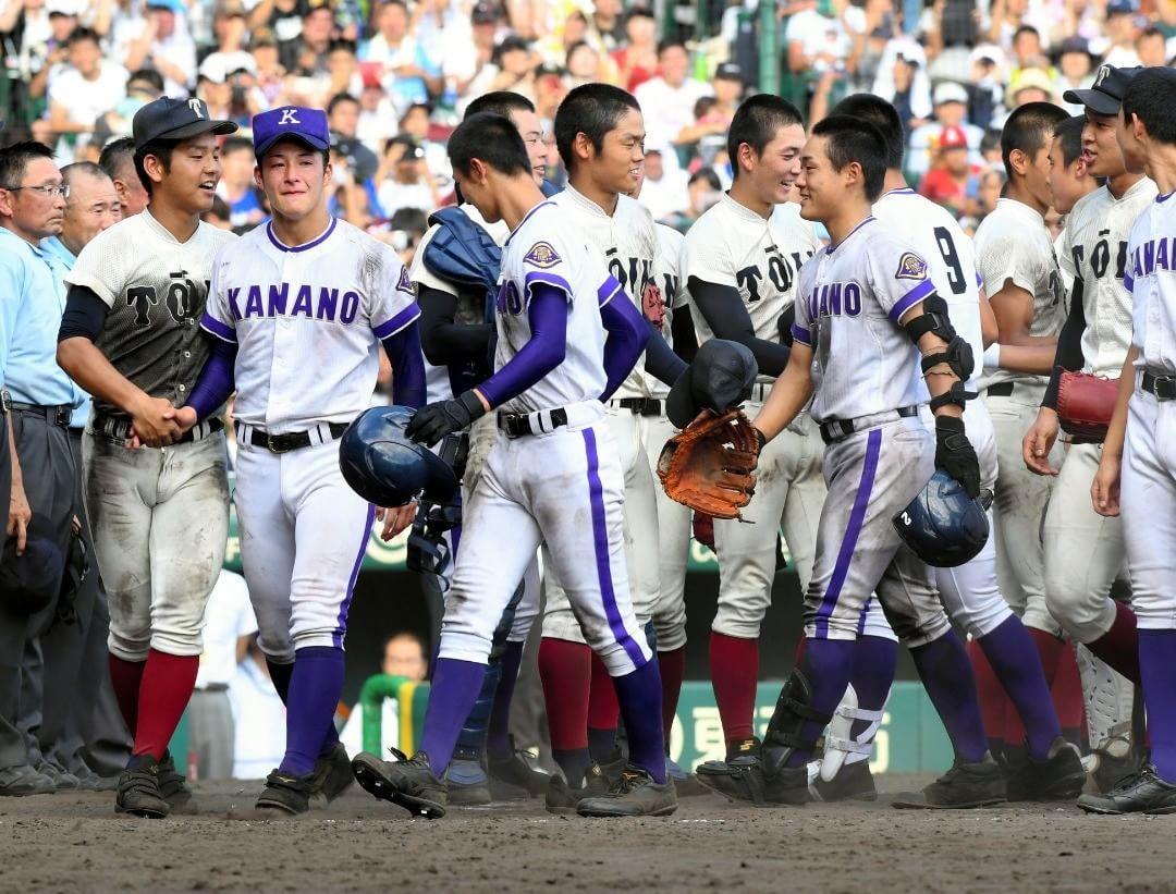 朝日 新聞 バーチャル 高校 野球