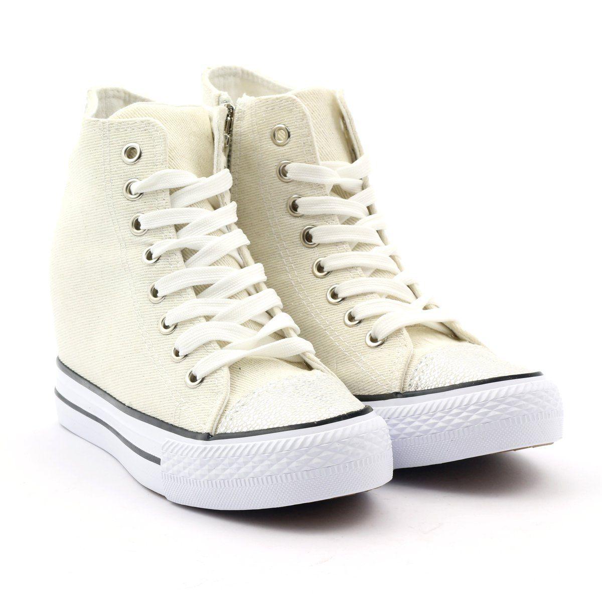 Mcarthur Sneakers Sneakers White Sneakers Sneakers White Womens Sneakers