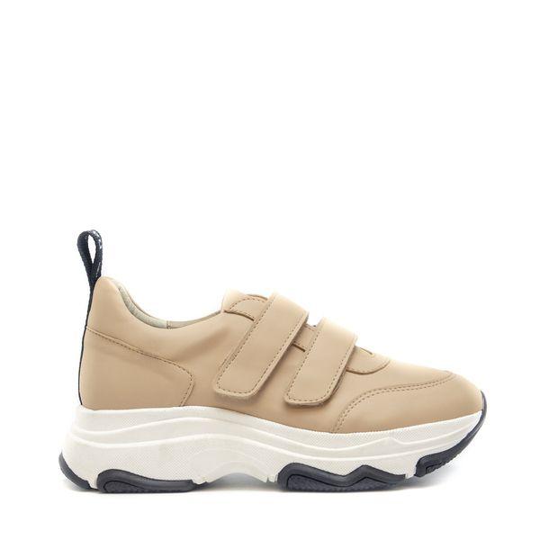 Photo of Nae Vegan Shoes Nae Coline | Vegane Damen- Sneakers