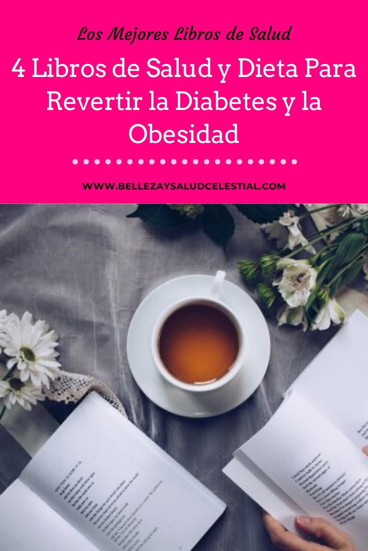 revisión de diabetes de dieta de vientre plano