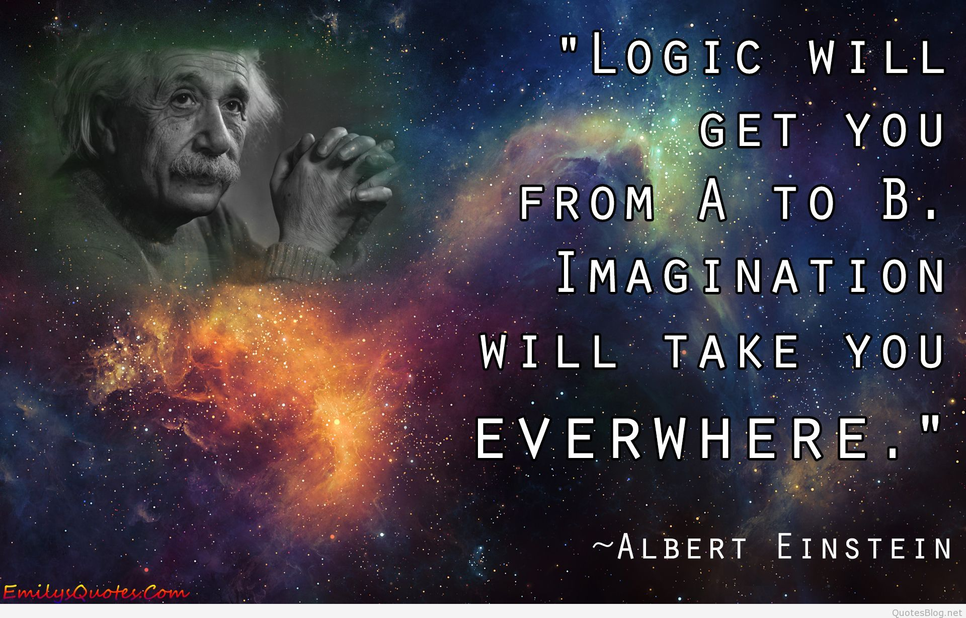 Quotes From Albert Einstein Mystery Google Search Work Area