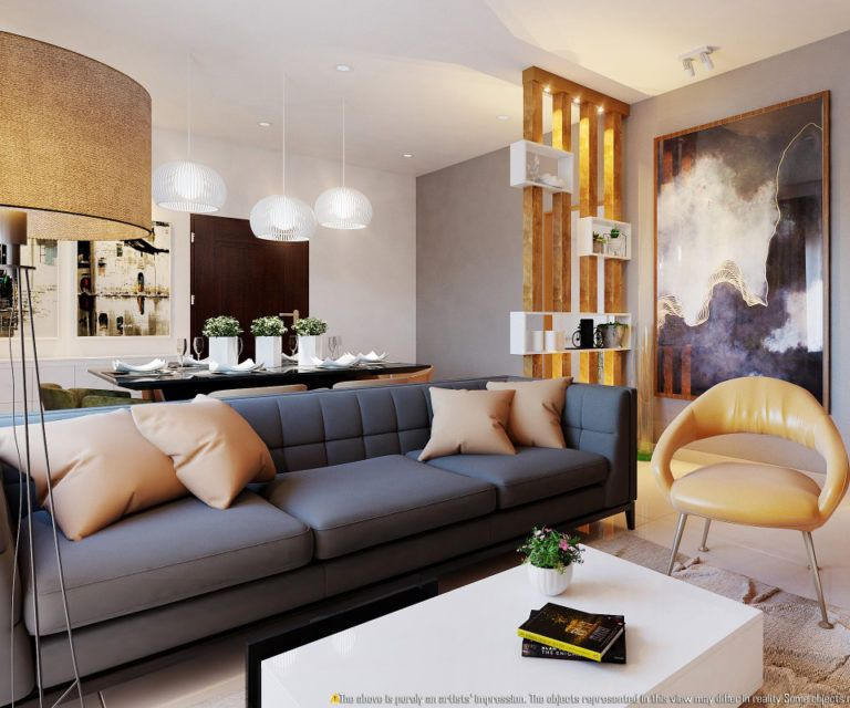 Living Room Interior Designers In Bangalore In 2020 With Images