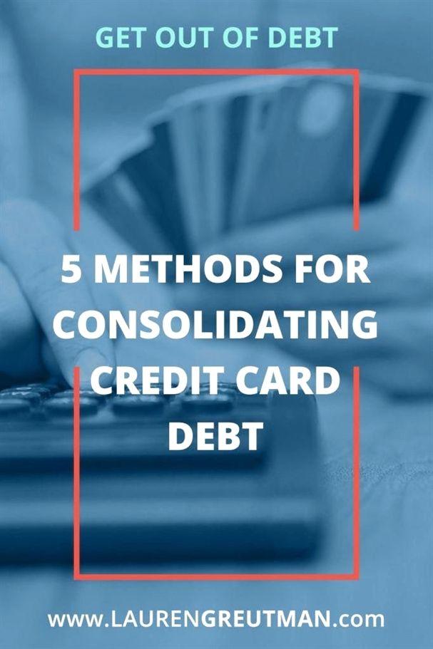 credit cards deposit, citibank #credit cards online login, credit