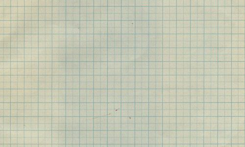 40+ Various High Quality Free Paper Patterns and Textures Free - numbered graph paper template