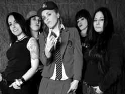 Hells Bells - All Girl ACDC Tribute Band