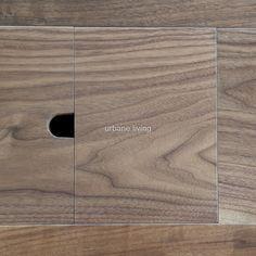 Image Result For Wood Cover For Outlet In Wood Floor West Village Loft Pinterest Woods