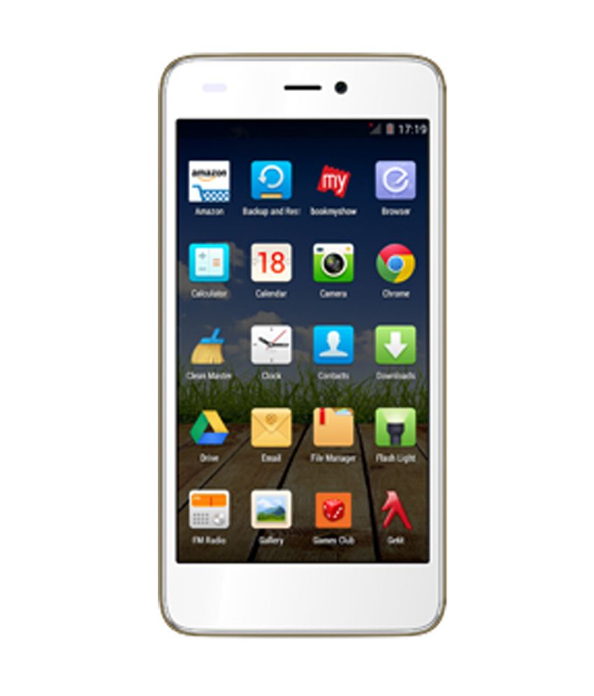 Micromax Canvas Knight Cameo Price In India  http://offerschacha.com/mobiles/Micromax-Canvas-Knight-Cameo.php