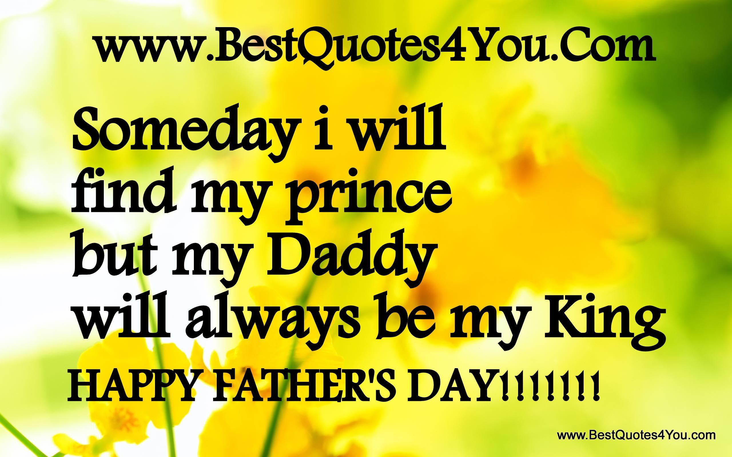 Share Large Collection Of Quotes Pictures Graphics Images Pics Photos For Facebook Myspace Hi Happy Father Day Quotes Dad Quotes Dad Quotes From Daughter