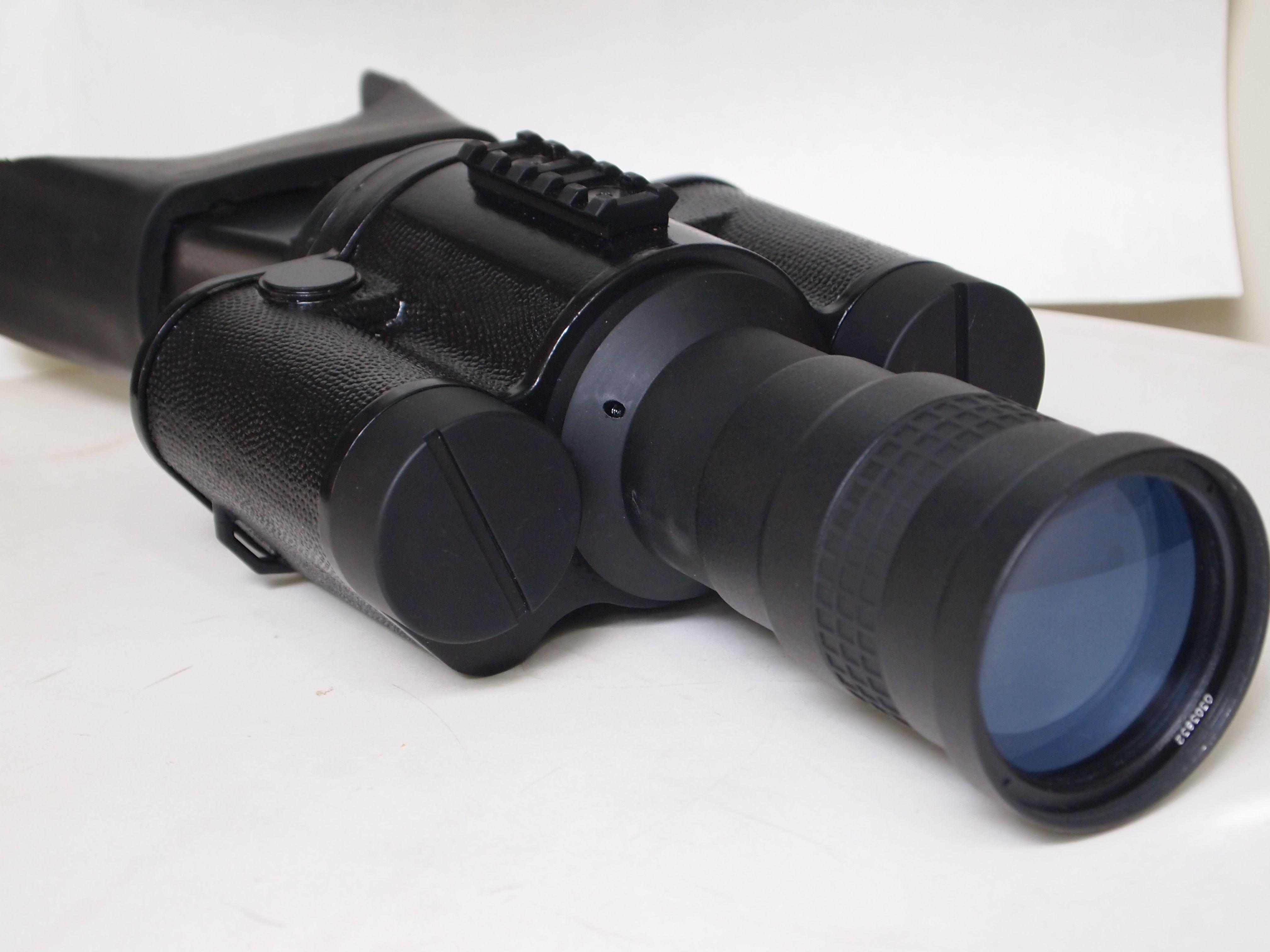 Nachtsichtvorsatzgerät lynx edition jagdfux u jäger alltag