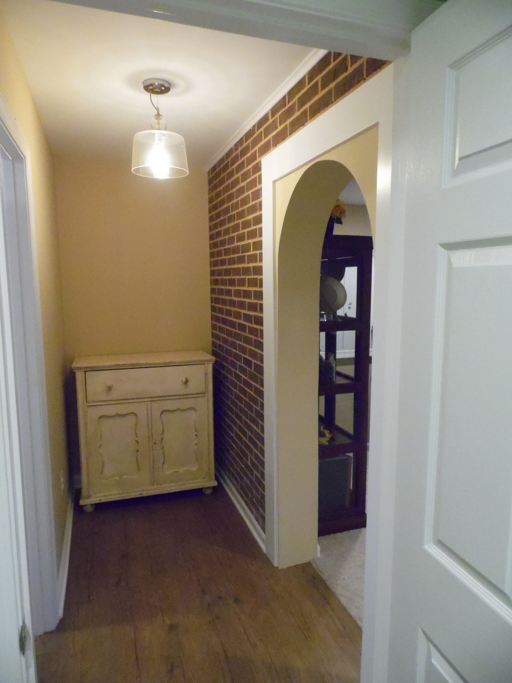 basement remodel in springfield virginia basements by rendon