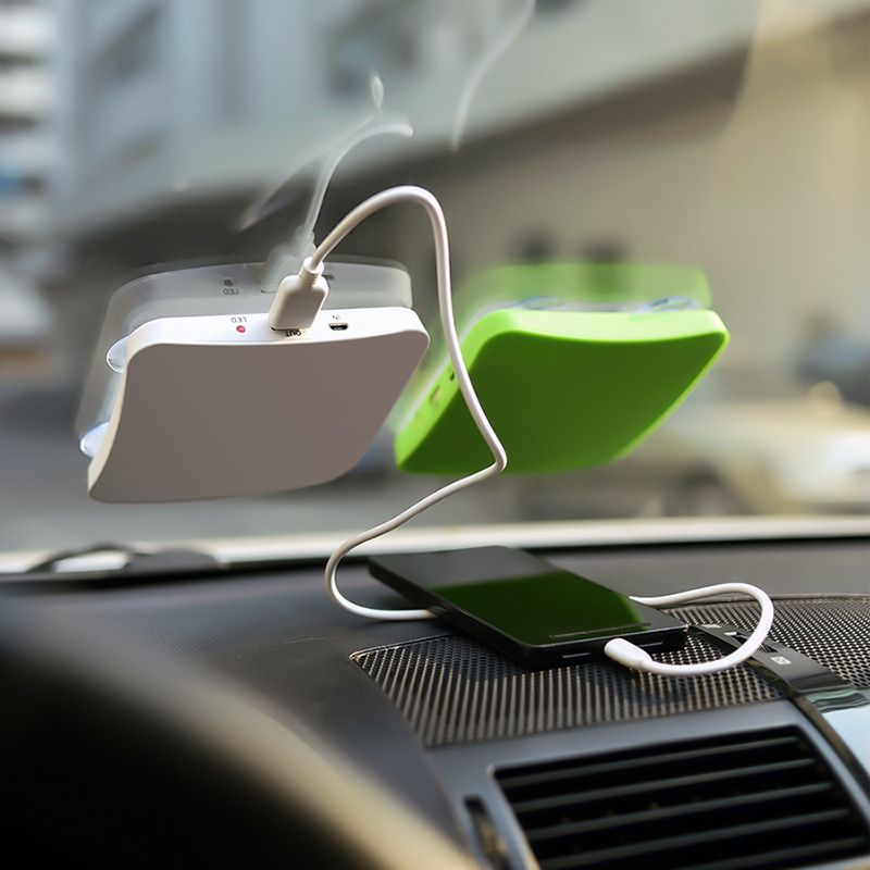 Solar Powered Window Charger Lifehack Store Solar Usb Solar Charger Portable Mobile Charger