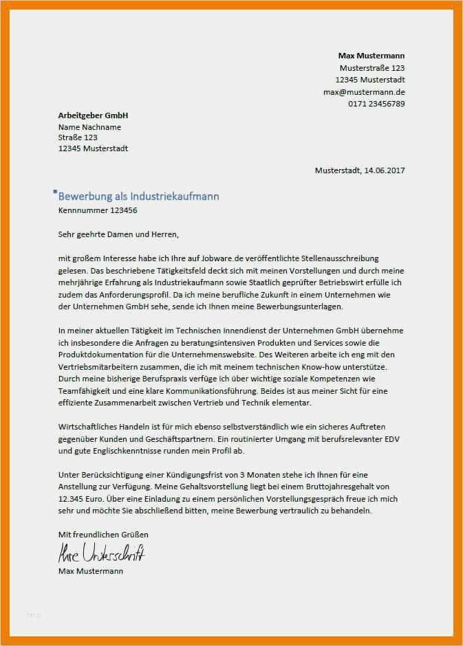 Die Bewerbung Zur Ausbildung Polizei Ausbildungspark Verlag
