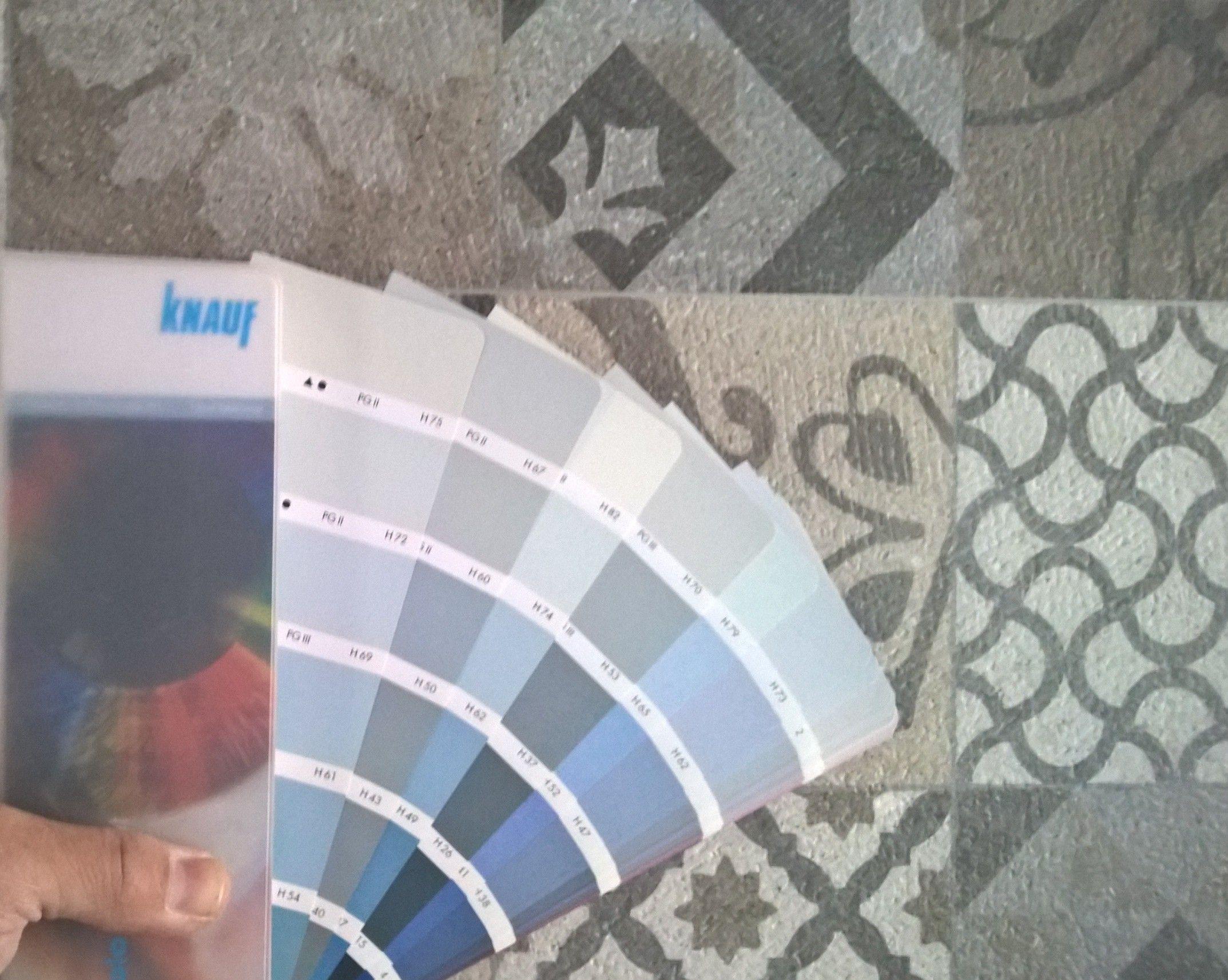Pin Von Exclusive Wandgestaltung Frank Auf Colour Color Farbe Farben