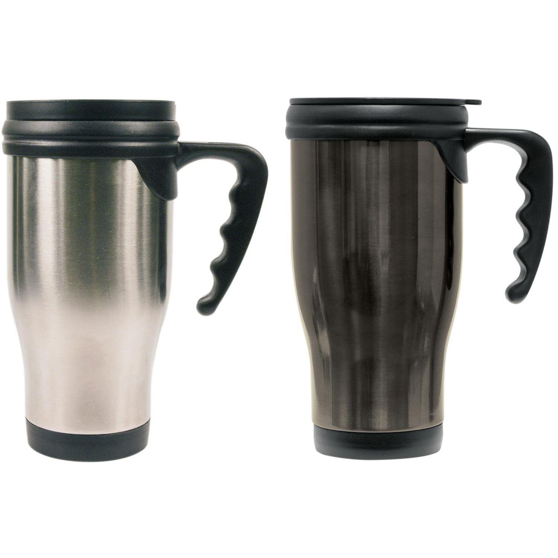 Commuter Thermal Mug Best selling thermal mug! Best
