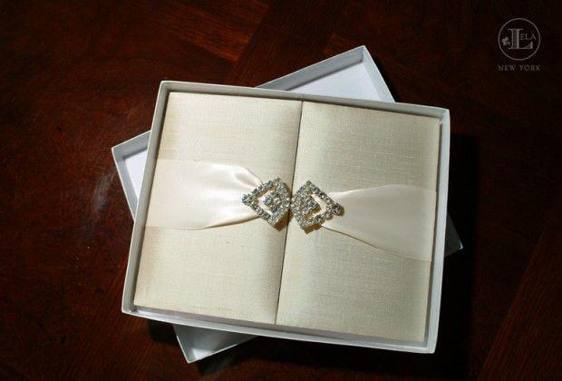 luxury boxed wedding invitations Google Search – Luxury Wedding Invitations in Boxes