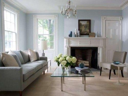 Colores de pintura gris para sala buscar con google for Colores de pintura para sala
