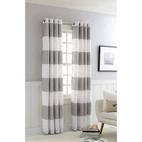 andhiteindow modern concept curtain picture bold awful ikea size rod of kitchen vertical striped full and pair pocket black white stripe mattram curtains window