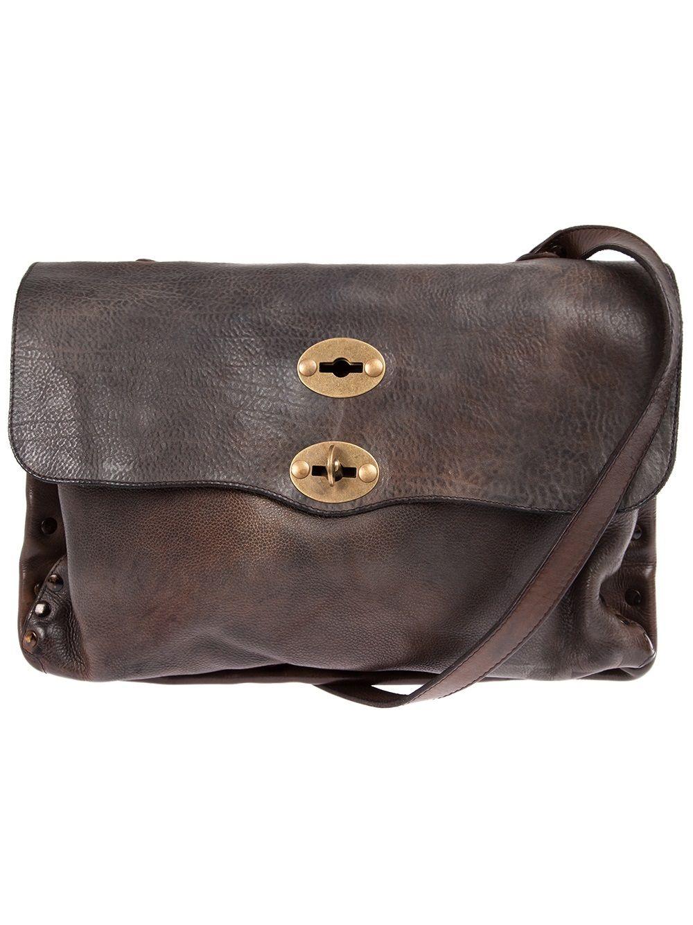 aa6c4acc3e6 ... italy numero 10. mulberry be mine bolsos pinterest bag purse and b015f  78f6e