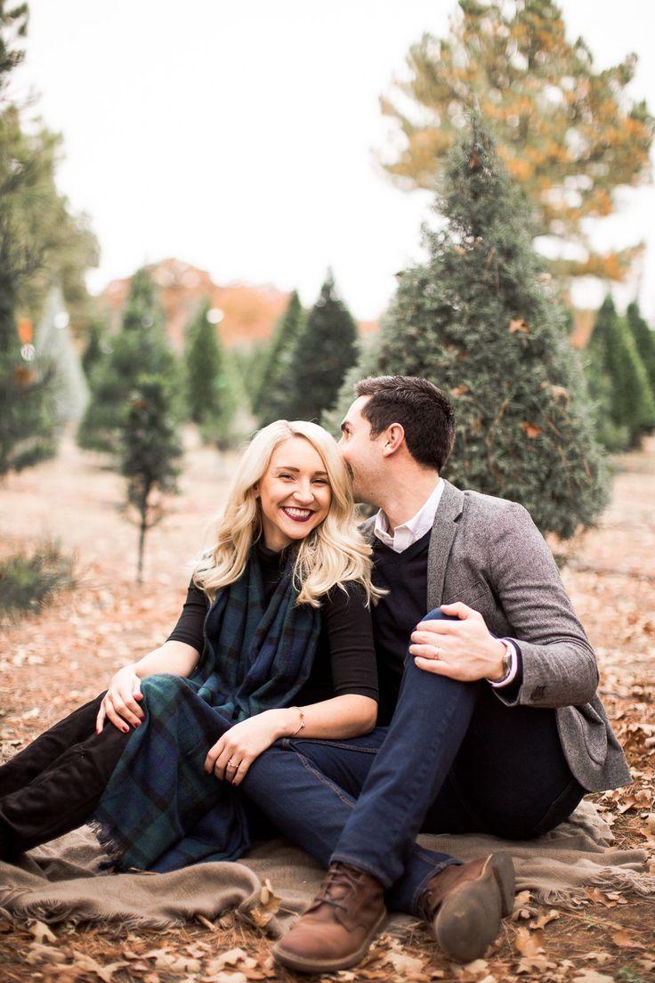 Brittany + Matt Lifestyle — The Big and Bright