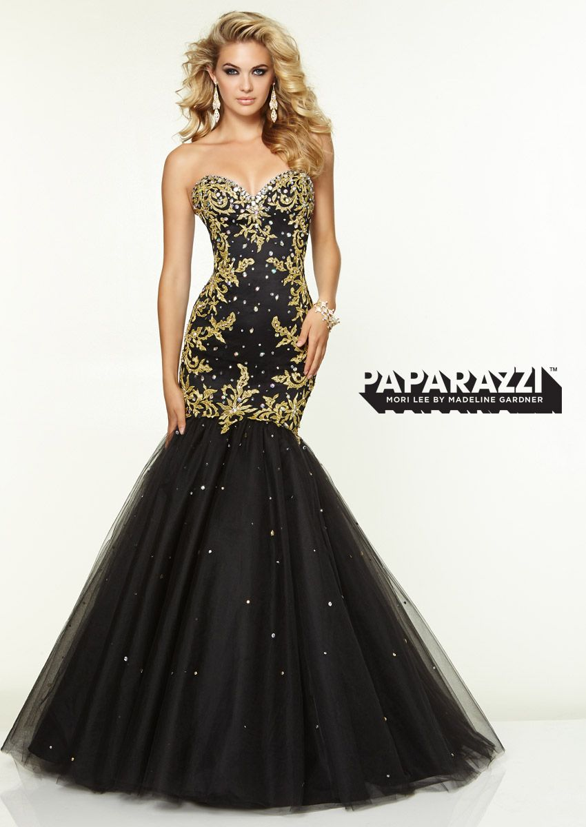 Prom dresses u paparazzi prom dress style prom and such
