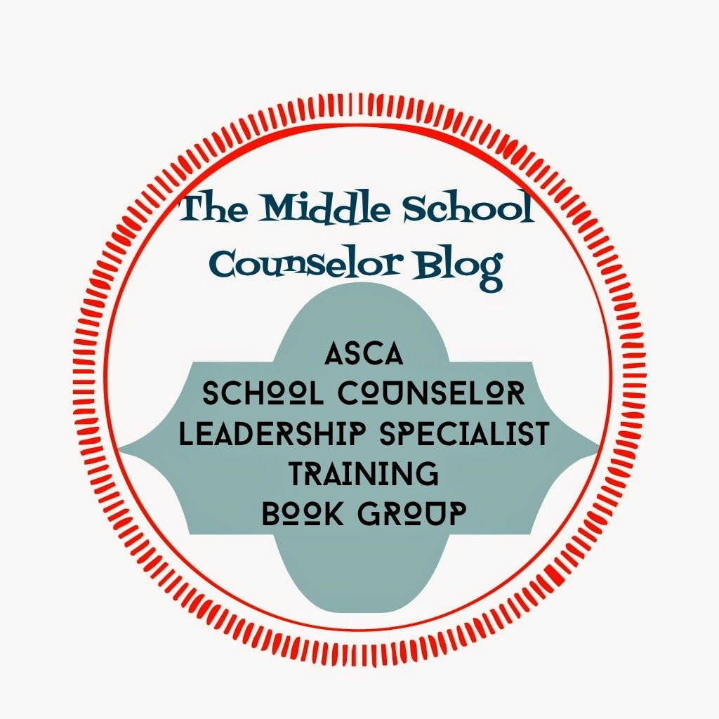 Join The Book Club And Study Group For Asca S Leadership