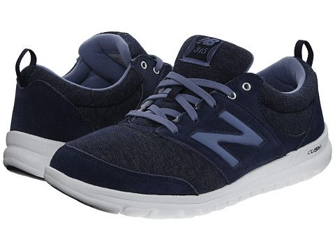 sports shoes ef9e3 67a1f New Balance Classics 315 - Cush+ | Fall Wants | New balance ...