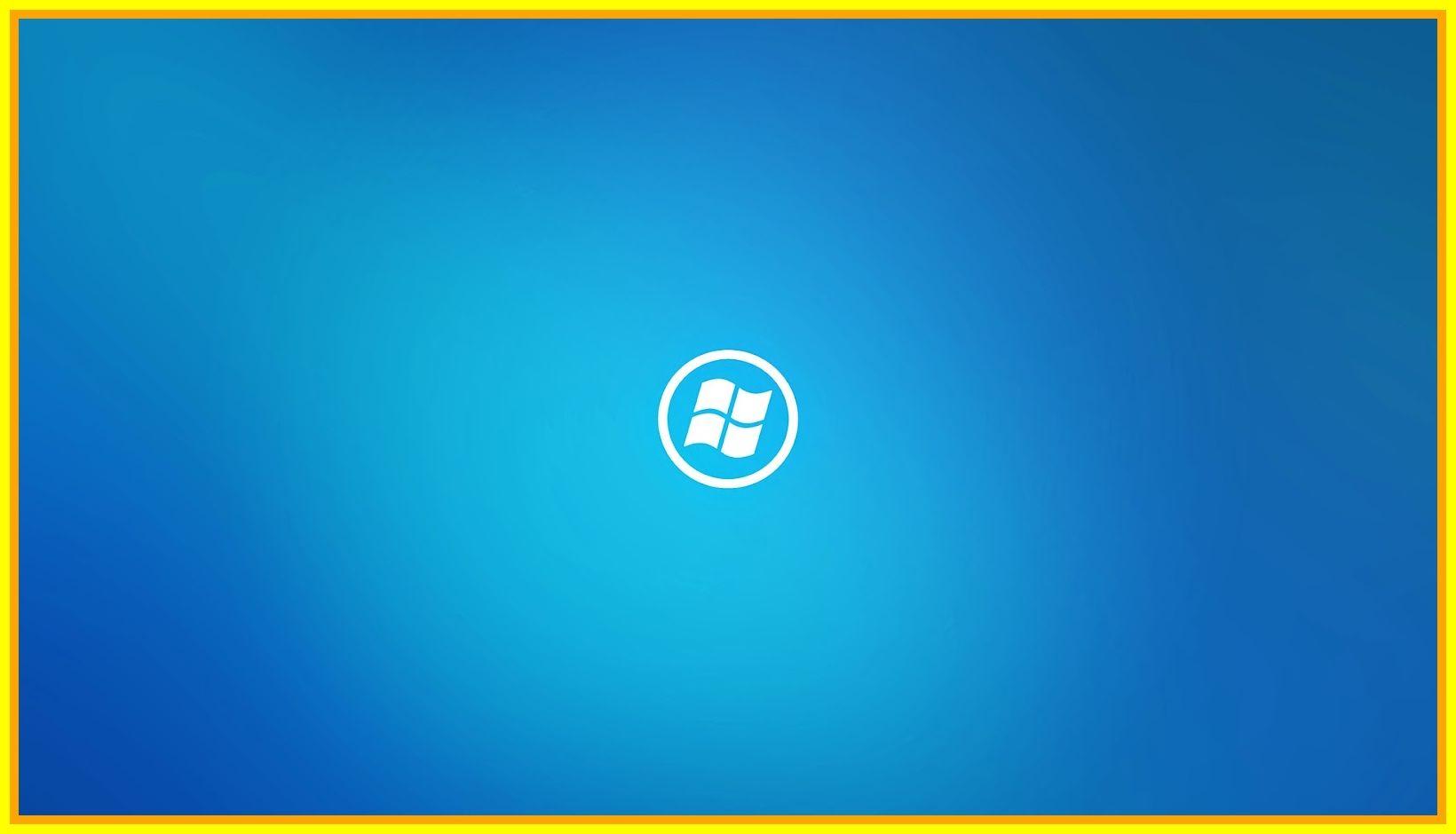 34 Reference Of Desktop Decoration Software For Windows 7 In 2020 Windows Desktop Wallpaper Windows Wallpaper Microsoft Wallpaper