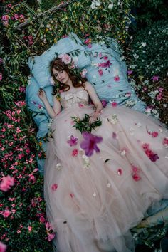 sleeping beauty theme photography - Google Search