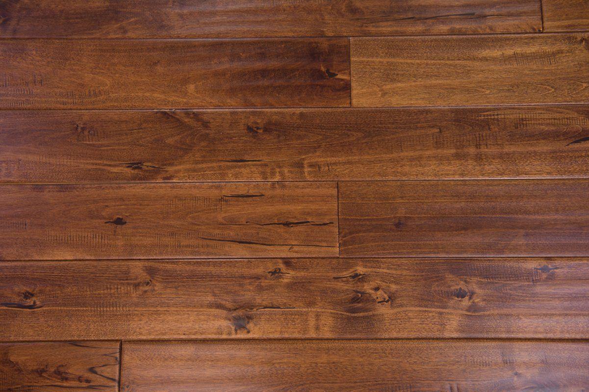 Thames Birch Birch 3 4 Thick X 5 Wide X Varying Length Solid Hardwood Flooring Hardwood Floors Solid Hardwood Floors Flooring