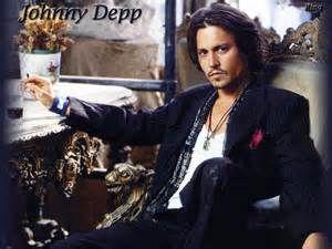 johnny depp - Resultados Yahoo Search da busca de imagens