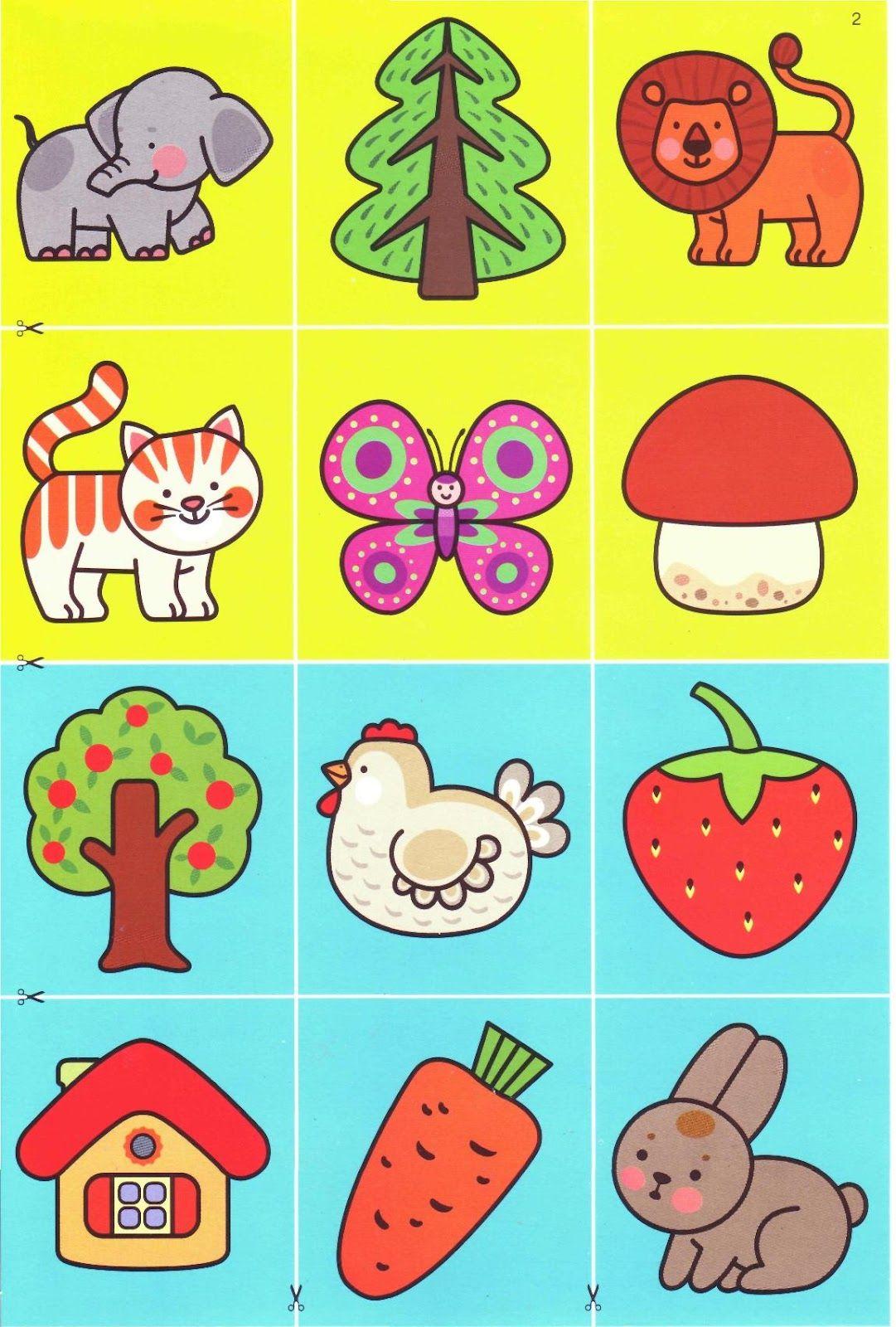 Memory card game memory spelletjes educatieve