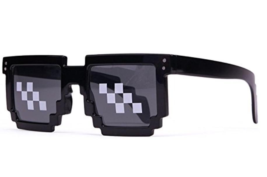 Pin By Myray Creative On Sunglasses Sunglasses Shades Sunglasses Oakley Sunglasses