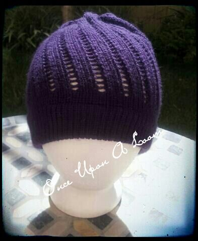 Pin By Jennifer Schwinghammer On Knitted Crochet Hats Mittens