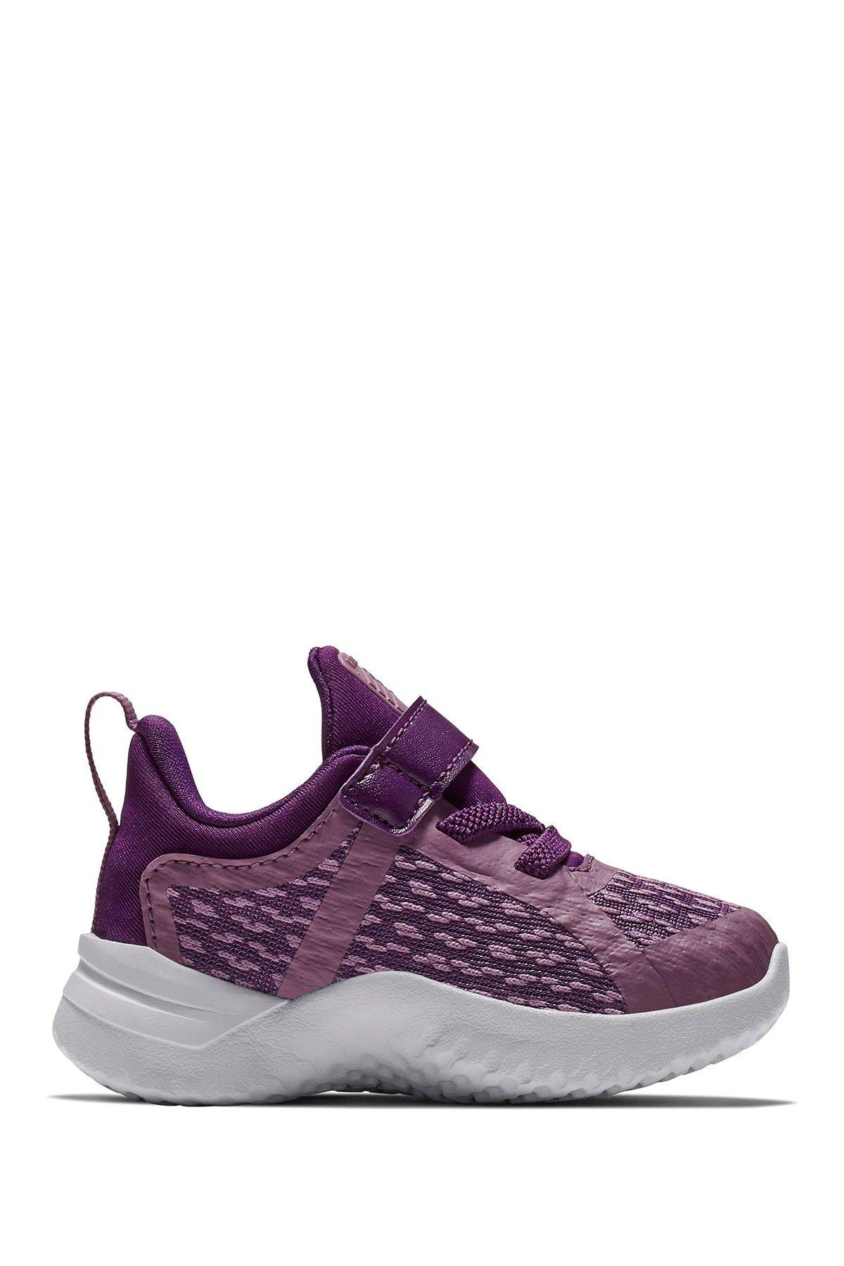 6885bcae56 Rival Sneaker (Baby & Toddler) | Kid's shoes | Baby sneakers, Nike ...