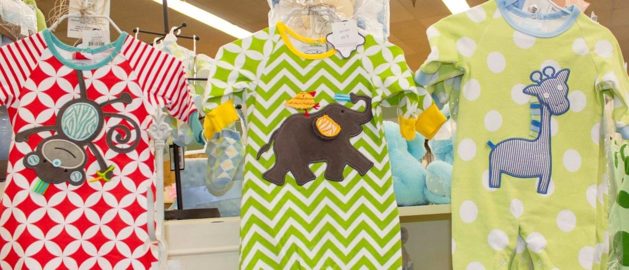 The Quilted Bear in Midvale, Utah! ://.quiltedbear.com ... : quilted bear utah - Adamdwight.com