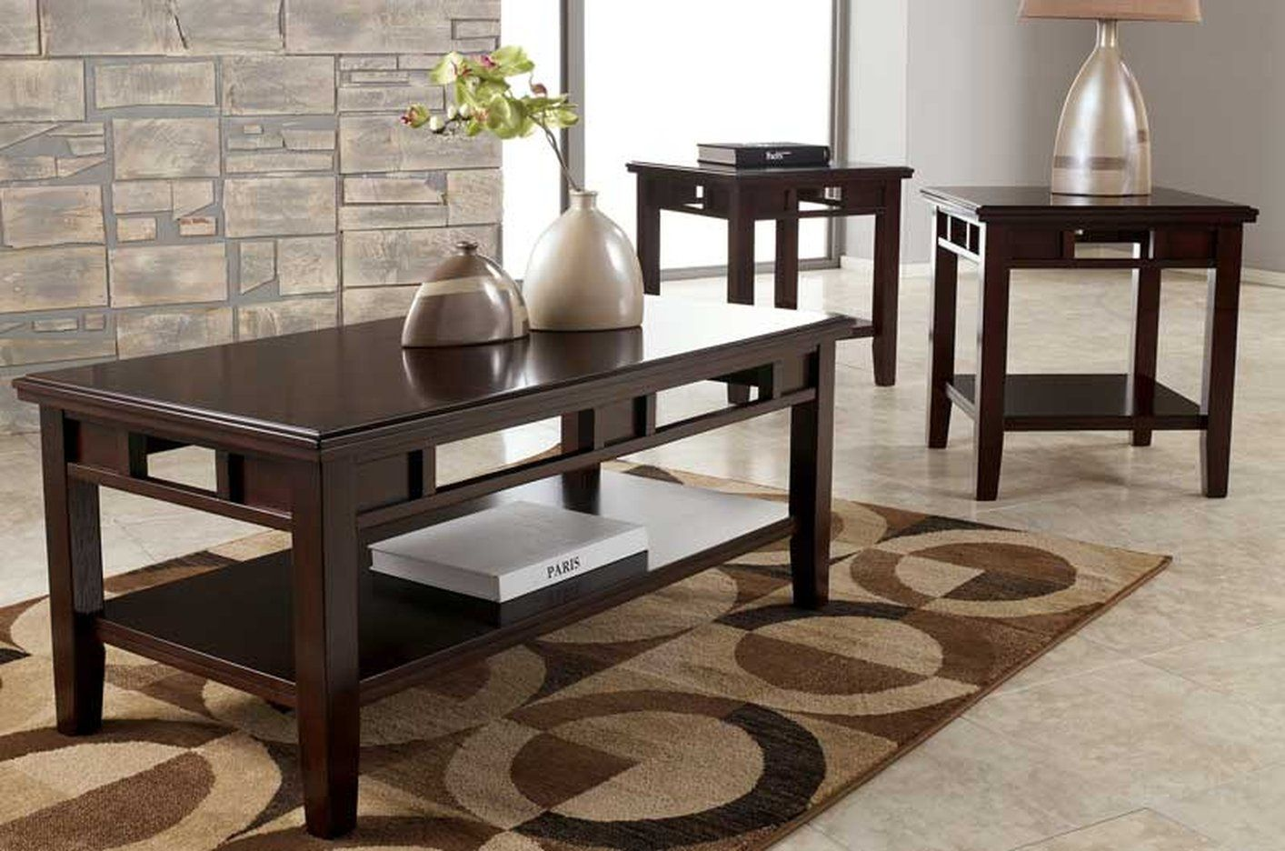 coffee tables and end tables for sale ashley furniture home
