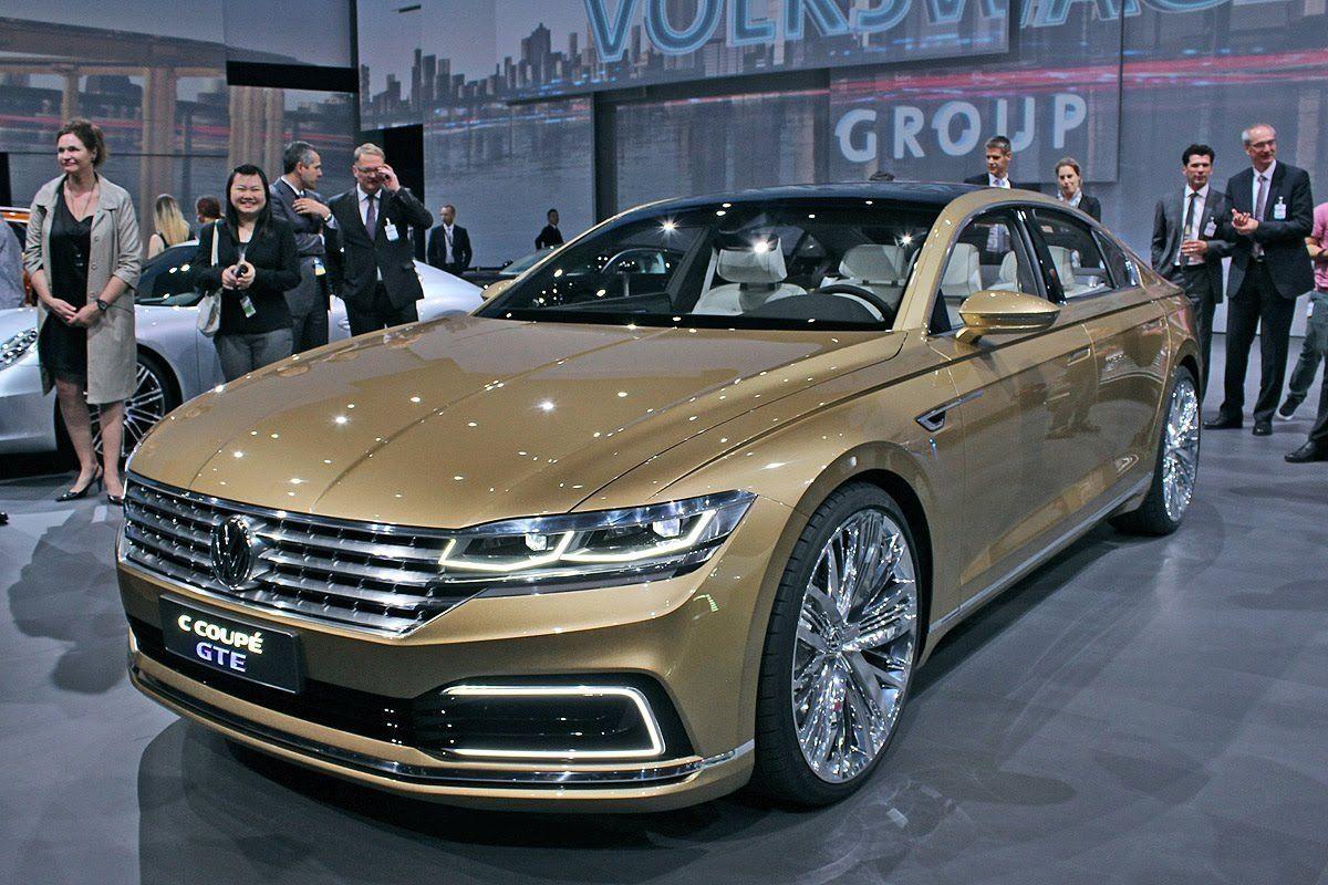 2020 Volkswagen Passat First Drive Car Price 2019 Volkswagen Volkswagen Cc Volkswagen Passat