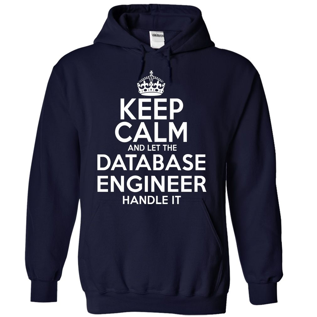 database engineer - Database Engineers