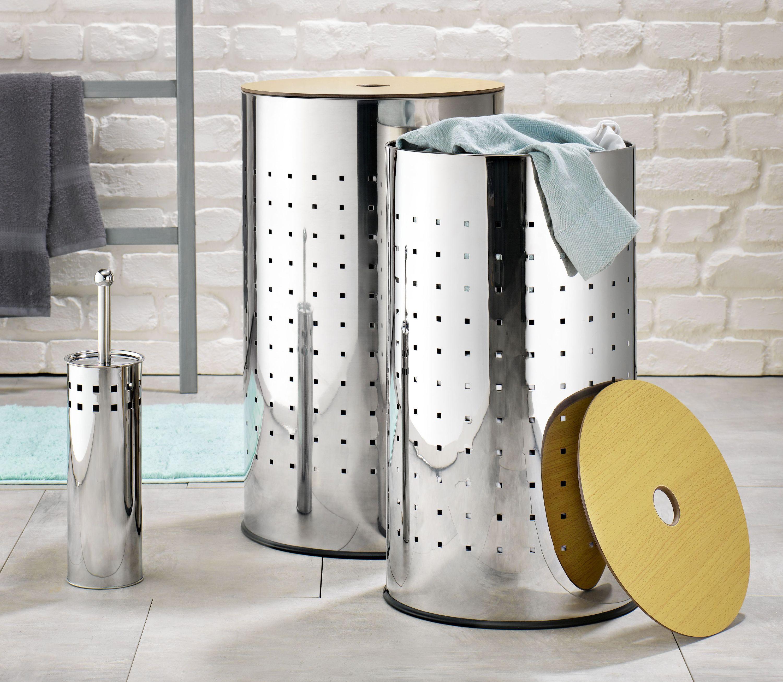 Waschesammler Quick D 31 Cm Waschesammler Badezimmer Einrichtung Wohnaccessoires