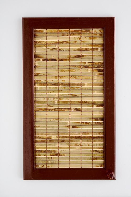 Bamboo Cabinet Doors Google Search Hawaii Pinterest Bamboo