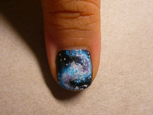 http://the-crimson-petal.onsugar.com/31-Day-Challenge-Day-19-Galaxies-20973441