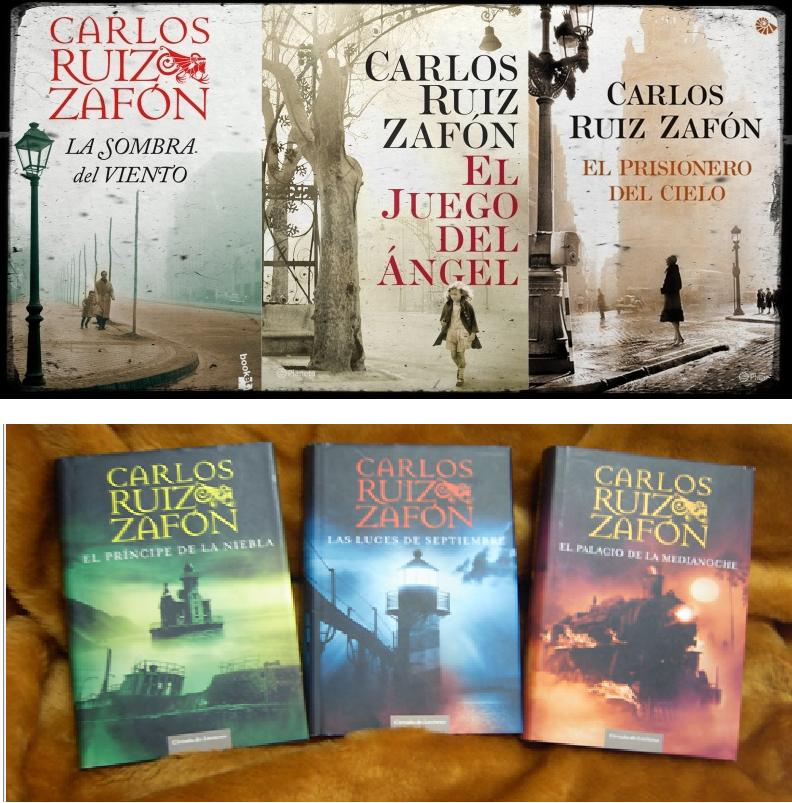 Pin de LibrosAyuda en Ebooks Free - Libros gratis - PDF- Libros ...