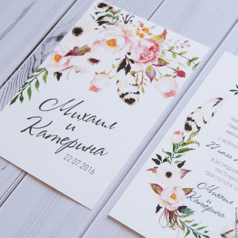 дизайн приглашение на свадьбу дизайн открытки использование обусловлено существующими