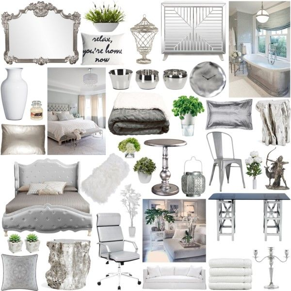 8 Artemis Cabin by demigod-central on Polyvore featuring interior ...